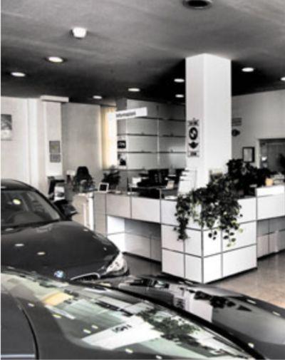 offerta manutenzione bmw promozione manutenzione vetture bmw blu car