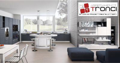 arredamenti tronci negozio di arredamento fonni offerta mobili e complementi d arredo
