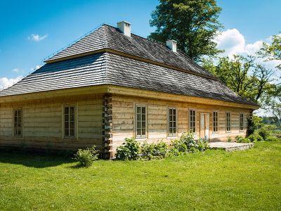 promozione offerta case in legno su misura perugia