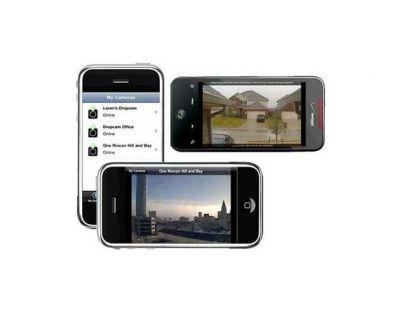 offerta vendita impianto di videosorveglianza ip promozione sistema alta risoluzione mantova