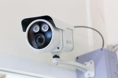 offerta vendita telecamere ip wi fi promozione telecamere risoluzione hdtv e infrarossi verona