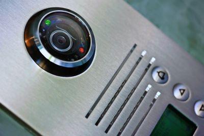 offerta vendita videocitofoni senza fili wireless offerta videocitofono infrarossi verona