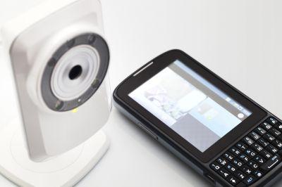 offerta sistemi di videocontrollo con visione da remoto offerta telecamere ip e non ip verona