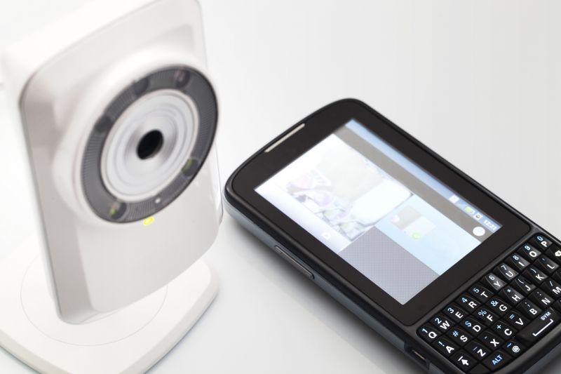 Offerta sistemi di videocontrollo con visione da remoto - Offerta telecamere IP e non IP Verona