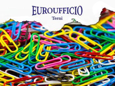 offerta forniture per ufficio promozione cancelleria scuola ufficio euroufficio