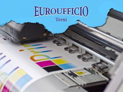 offerta vendita stampanti multifunzione promozione vendita fotocopiatrici scanner