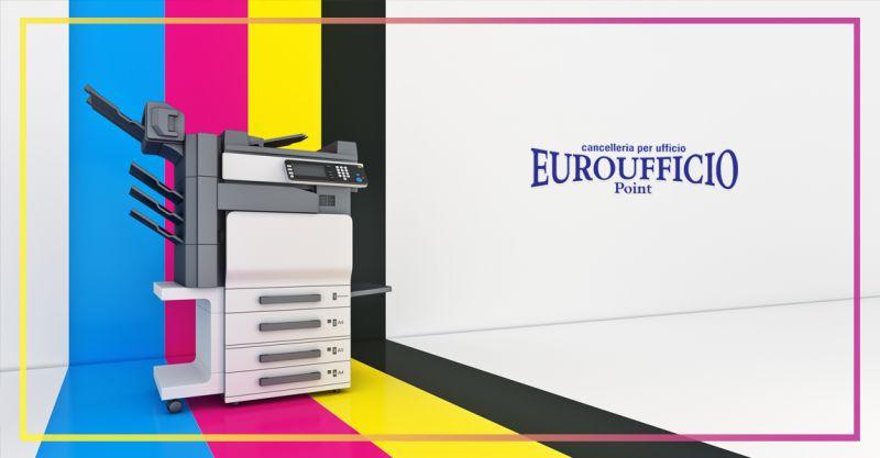 offerta ricarica cartucce stampante - promozione ricarica toner stampante