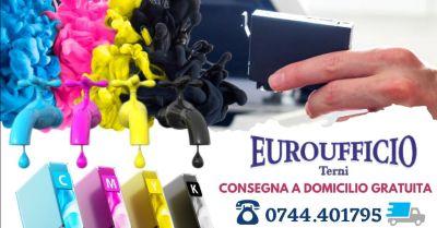offerta acquisto cartucce per stampanti rigenerate terni occasione cartucce rigenerate consegna a domicilio