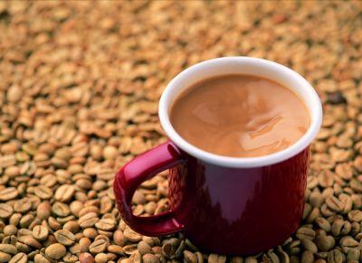 offerta vendita cialde capsule caffe originali compatibili promozione vendita caffe kimbo illy