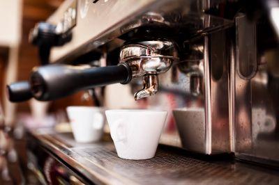 offerta assistenza macchine da caffe vendita macchine uso domestico e professionale ho re ca
