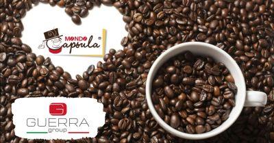 offerta vendita macchine caffe uso domestico verona occasione ingrosso di capsule e cialde