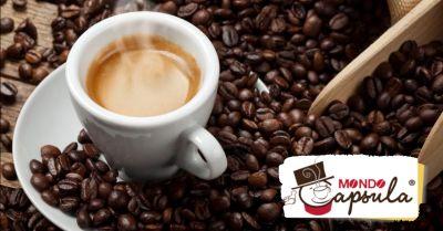 offerta macchine caffe professionali verona occasione vendita caffe in grani verona