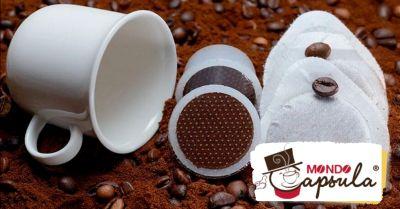 offerta vendita capsule compatibili a verona occasione fornitura caffe nescafe dolce gusto