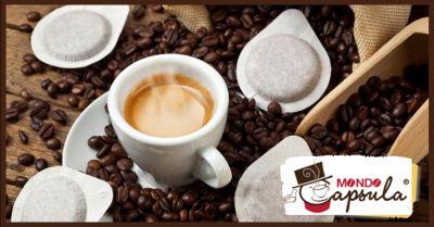 offerta vendita capsule golden milk rovigo occasione vendita online caffe moka moka a rovigo