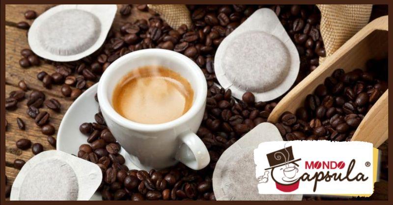 offerta vendita capsule Golden Milk Rovigo - occasione vendita online caffe' Moka Moka a Rovigo