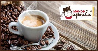 offerta centro assistenza macchine caffe a rovigo occasione riparazioni macchine da caffe