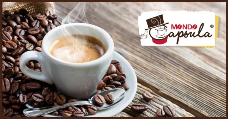offerta centro assistenza macchine caffe' a Rovigo - occasione riparazioni macchine da caffe'