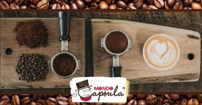 offerta vendita caffe allingrosso a modena occasione fornitura caffe per negozi a modena