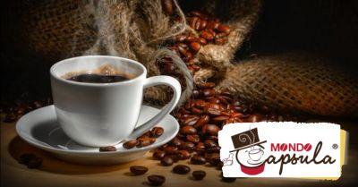 offerta vendita cialde caffe pellini modena occasione macchine da caffe in comodato duso