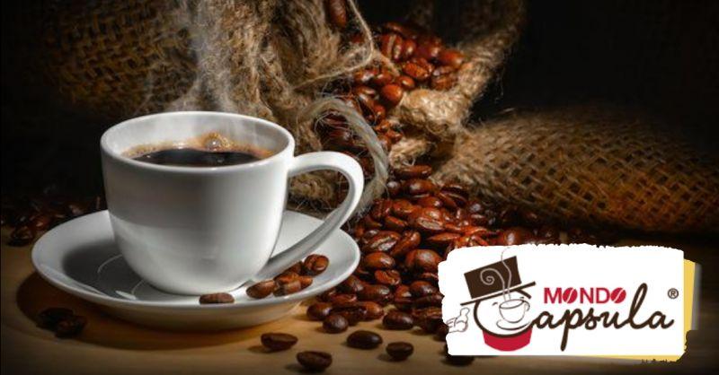 offerta vendita cialde caffe' Pellini Modena - occasione macchine da caffe' in comodato d'uso