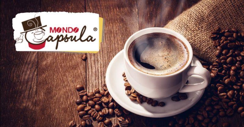 offerta vendita filtri per macchine da caffe' Modena - occasione fornitura caffe' Chicco D'Oro