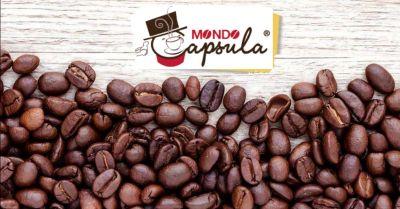 offerta vendita cialde caffe 38 mm modena occasione consegna cialde e capsule a domicilio