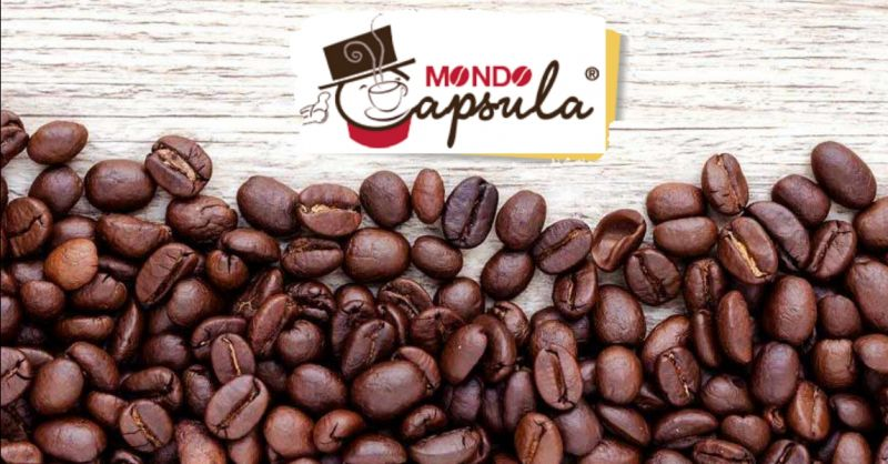 offerta vendita cialde caffe' 38 mm Modena - occasione consegna cialde e capsule a domicilio