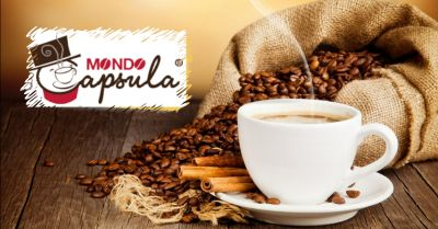offerta vendita cialde coffee dream mantova occasione vendita caffe per macchine essse