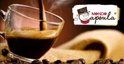 offerta vendita bevande in capsule mantova occasione vendita prodotti per macchine da caffe