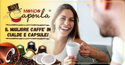 offerta vendita capsule dolcevita mokamoka chicco doro caffe occasione vendita cialde lollo cagliari verzi caffe