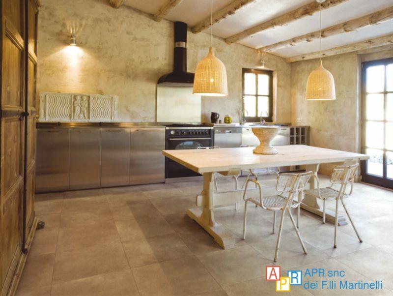 APR MARTINELLI offerta posa pavimenti - vendita ceramiche fara olivana con sola