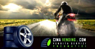 offerta gommista specializzato in moto verona occasione acquisto pneumatici economici verona