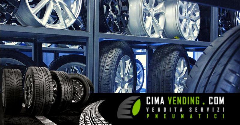Promozione acquisto cerchi in lega ferro auto moto - offerta servizio assetto ruote auto Verona