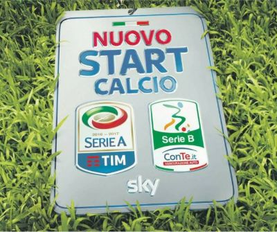 promo start calcio entra in sky ad un prezzo incredibile da elettroshop