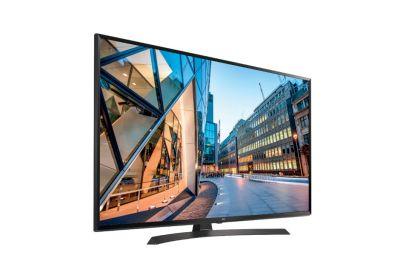 offerta lg tv led 49 4k hdr smart tv