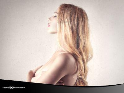 promozione cura capelli offerta trattamenti capelli chiarano tagliati x il successo