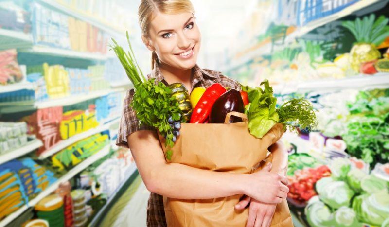 offerta Zazzeron Supermercati alimentare - occasione negozio di alimentari trieste