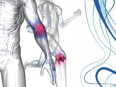 costruzione e vendita apparecchiature ortopediche