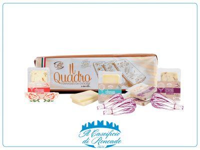 offerta vendita e distribuzione formaggio da cuocere cotto di te a treviso