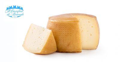 caseificio roncade offerta produzione formaggi tipici occasione vendita formaggio pantierino
