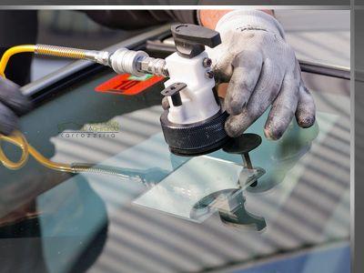 promozione riparazioni auto offerta riparazioni rapide auto carrozzeria zambon e ghirardo