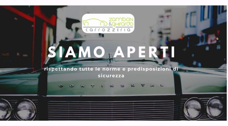 Vendita riparazioni di autoveicoli danneggiati a Treviso – Offerta installazione e applicazione di pellicole oscuranti per vetri a Treviso