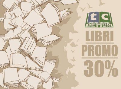 promozione libri einaudi offerta libri mondadori cartoleria tonio collu