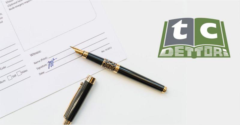 CARTOLERIA TONIO COLLU  DETTORI  - offerta servizio di pulizia e manutenzione penna stilografica