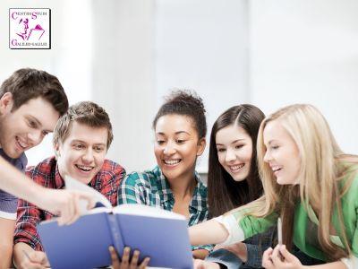 promozione offerta occasione corsi di studio treviso