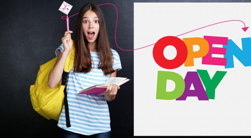 SCUOLA CENTRO STUDI GALILEI Offerta Open Day iscrizioni orientamento istituto paritario Treviso
