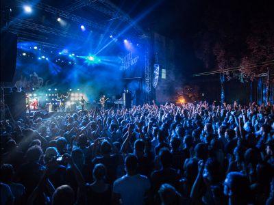 promozione festival treviso offerta festival ingresso gratuito treviso suoni di marca