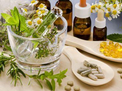 promozione erboristeria spresiano offerta erboristeria spresiano il granello di senape