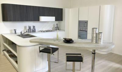 cucina moderna in super offerta