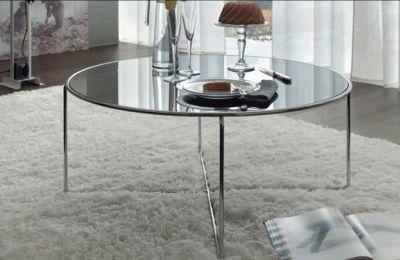 tavolino doimo salotti virgilio scontato del 65